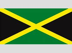 Free Animated Jamaica Flags - Jamaican Clipart Free Animated Clip Art American Flag