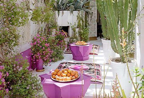 Summer Backyard Ideas Summer Outdoor Decorating Ideas Home Decorating Ideas