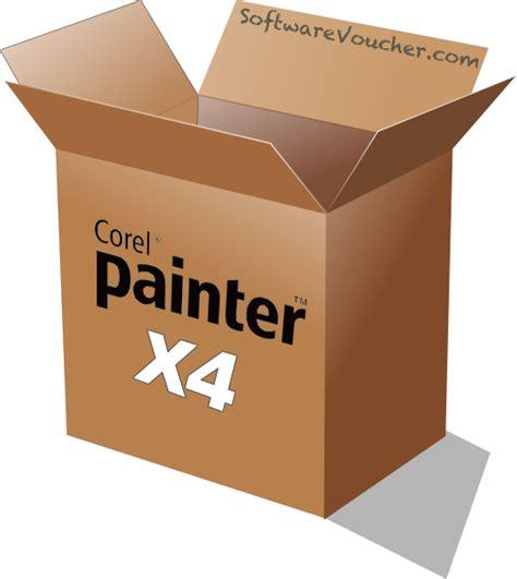 corel draw x4 release date corel painter x4 14 release date beta news rumors