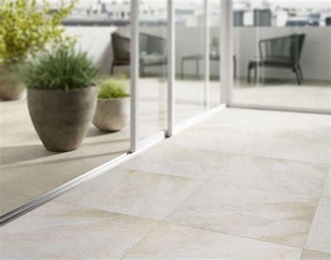 mattonelle per pavimenti interni pavimenti per interni ed esterni le collezioni marazzi