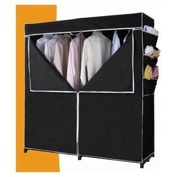 portable closet 60 inches for the home