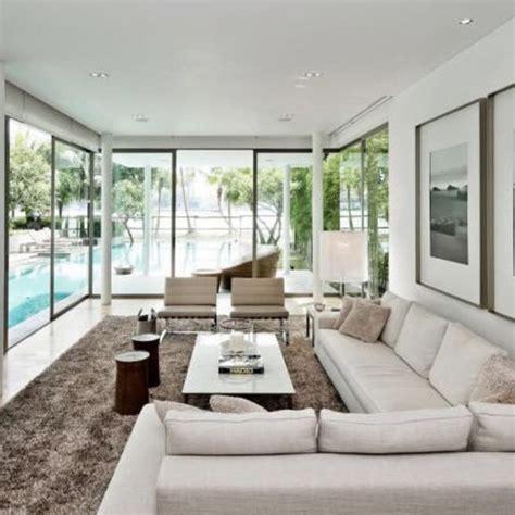 salon de jardin design luxe 15 salons design vus sur archiboom c 244 t 233 maison