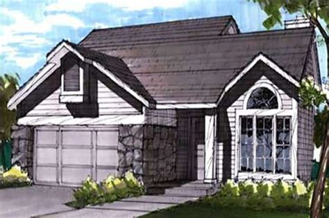 country style floor ls 1 1 2 country house plans home design ls b 86127
