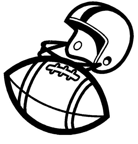 nfl cowboys coloring pages dallas cowboys coloring pages coloring home