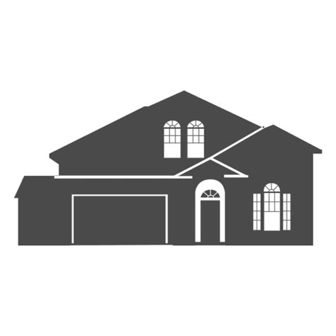 house silhouette house silhouette png www pixshark images galleries with a bite