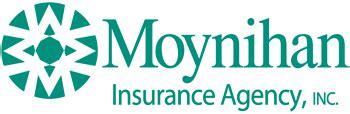 Insurance Services Office Inc by Moynihanins Biz