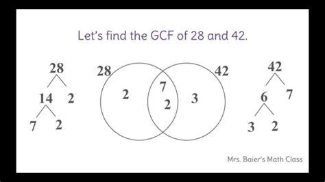 multiples venn diagram worksheet common multiples venn diagram worksheet lowest common worksheets free fifth grade