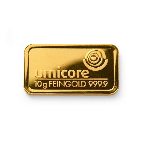 Buy Bar 10g Gold Bar Buy 10g Gold Bullion Bars