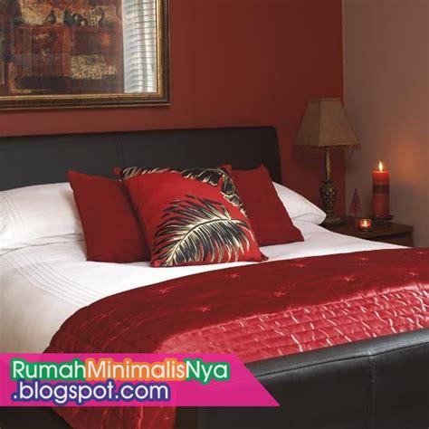 ind themes com 21 desain ide kamar tidur anak yang penuh warna rumah