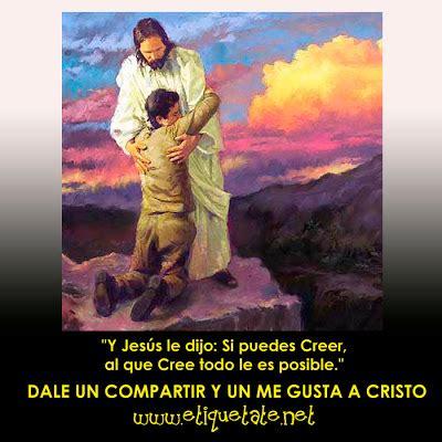imagenes y frases cristianas para compartir en facebook im 225 genes cristianas para compartir a los adolecentes en