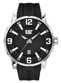 Cat Watches Bold Nj 191 21 139d04 caterpillar ps19335939 reloj de cuarzo para hombre