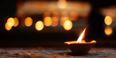 spiritual meaning of light shopping for spirituality amit vaidya