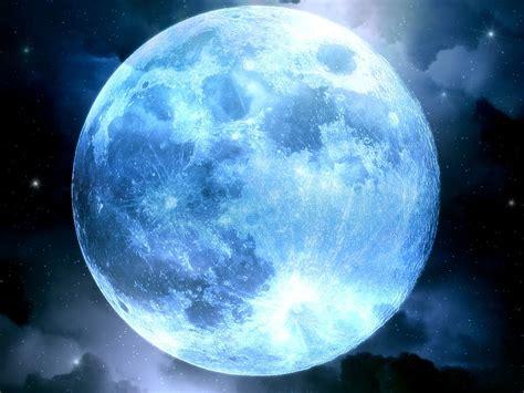 imagenes sorprendentes de la luna imagenes y dibujos sobre la luna taringa