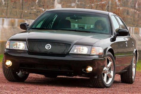 how to learn all about cars 2004 mercury marauder windshield wipe control 2004