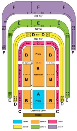 washington dc map kennedy center kennedy center concert tickets in washington district