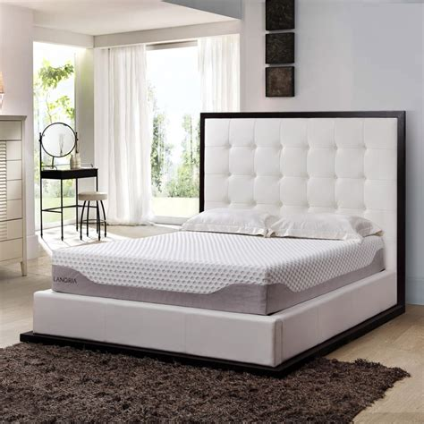 cheap king size beds with mattress bedroom mattresses bedroom sets with mattress included