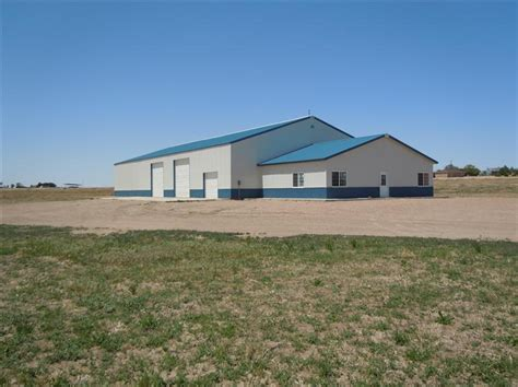 homes for sale holcomb ks holcomb real estate homes