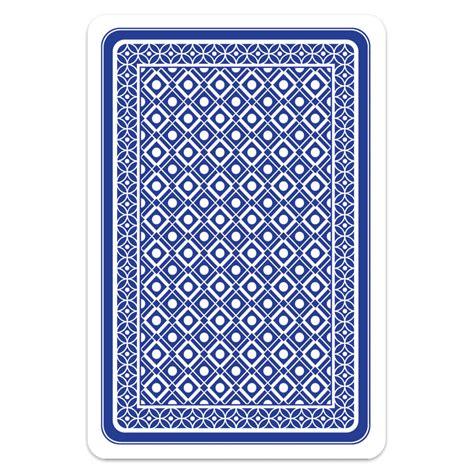 the card simon lucas premium quality 330 cards presentation