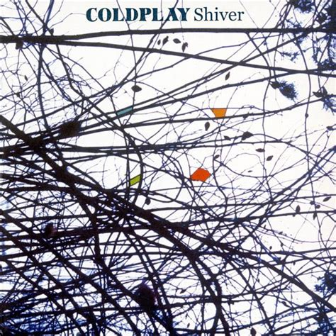 download mp3 coldplay parachutes coldplay shiver mp3 download musictoday superstore