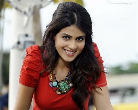 wallpapers for laptop of actress actress genelia d souza hd wallpapers for pc girls
