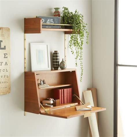 Space Saver Desks Home Office Top Best Space Saving Desk Ideas On Pinterest Space Saving Design 15 Space Saver Desks Home Office