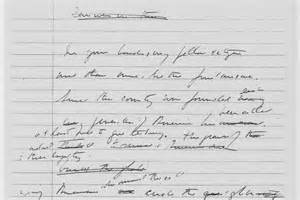 F Kennedy Inaugural Speech Essay by Essays On F Kennedys Inaugural Address