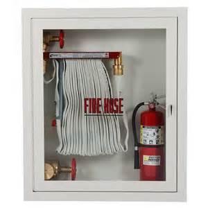 sprinkler systems and hose cabinets tlj engineering