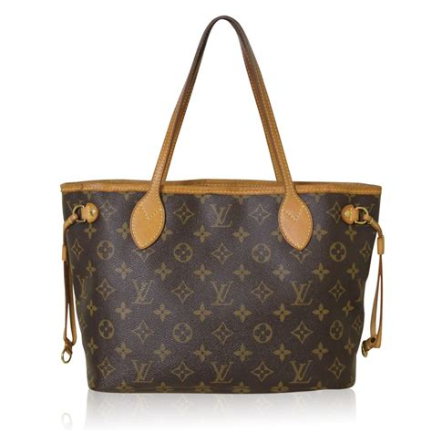New Louis Vuitton Line Price Raise by Louis Vuitton Prices Increase What This Means For You