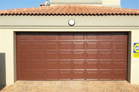 Garage Door King Door King Garage Doors Door Bravob