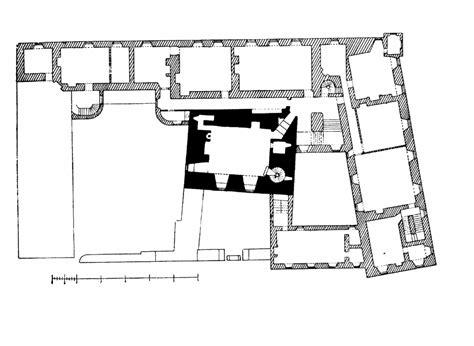 glamis castle floor plan 28 floor plans of dalhousie castle glamis castle and gardens the castles of scotland 202
