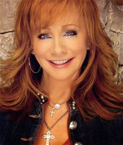 pics of reba mcintyre in pixie hair style 1000 images about reba mcentire on pinterest reba