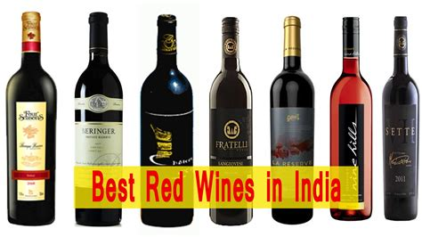 best price india top 10 best wines brand in india with price fashion