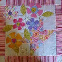Small Patchwork Projects - small sewing projects on quilting patchwork