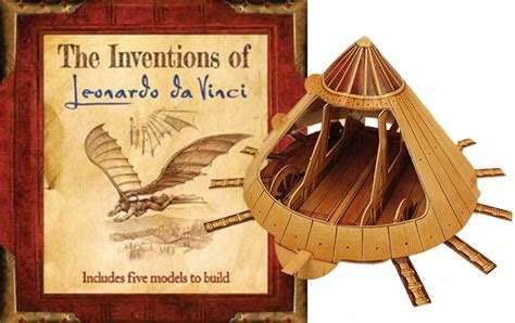 biography of leonardo da vinci inventions leonardo da vinci s inventions see the world