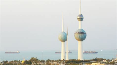 design engineer kuwait in pictures 10 most futuristic architecture projects in