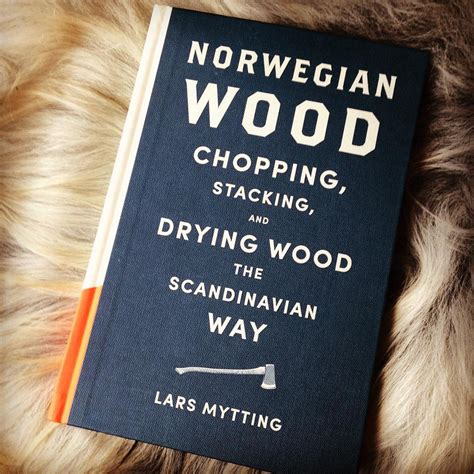 Craft Room Lighting - norwegian wood le petit jardin