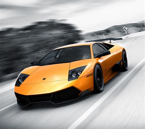 Lamborghini Hd Wallpapers For Mobile Hd Car Lamborghini Wallpapers For Mobile Android