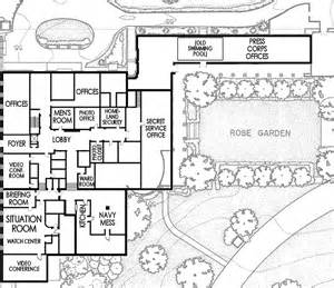 White House Floor Plan West Wing by Gallery For Gt White House Floor Plan West Wing