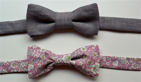 How To Make Handmade Bow Ties - make for your man how to make a bow tie the sewing sessions
