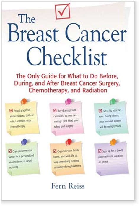 breast cancer 101 your book after diagnosis books marijke turned writer meet the author the breast