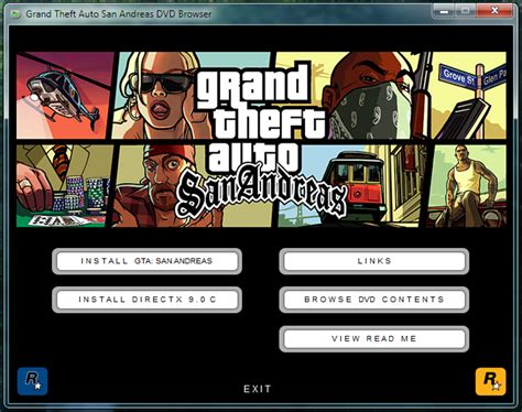 gta san andreas game mod installer free download gta san andreas full game installer free download contdwarf