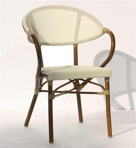 sedie legno ikea ikea sedie legno with ikea sedie legno sedie