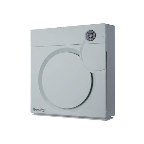 kenmore 83395 medium room hepa filter air purifier air purifiers air ebay