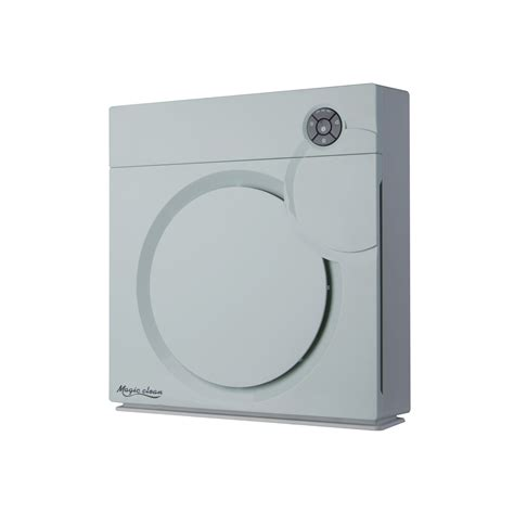 air purifier sears canada – Kenmore®/MD Tabletop Air Cleaner   Sears Canada   Ottawa