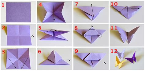 simple origami tutorials apk latest version   android devices