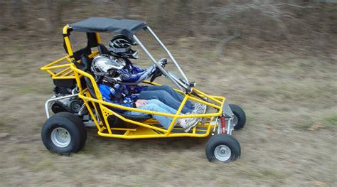 yerf go karts yerf go kart motors