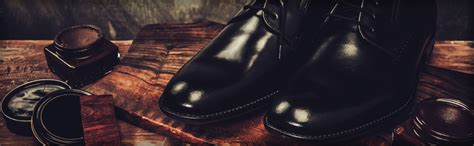 shoe shine lere s shoe shine the shoe shine experience