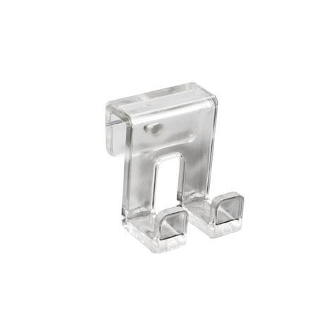 box doccia plexiglass gancio per box doccia in plexiglass porta accappatoio e