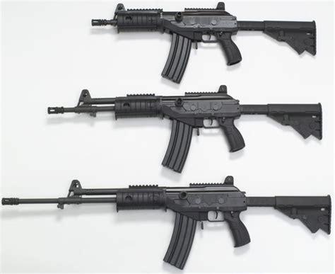 the israeli assault rifle machine gun galil arm rifle galil ガリル速報 cymaからgalil sarが発売 その他趣味 newspaper yahoo ブログ