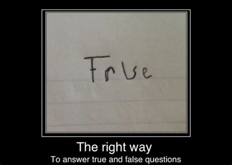 word text optical illusion   mind tricks